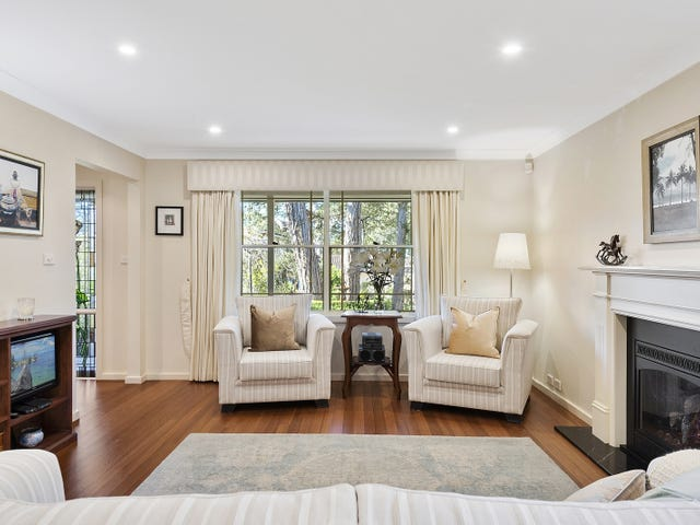 1a Gillian Parade, West Pymble, NSW 2073