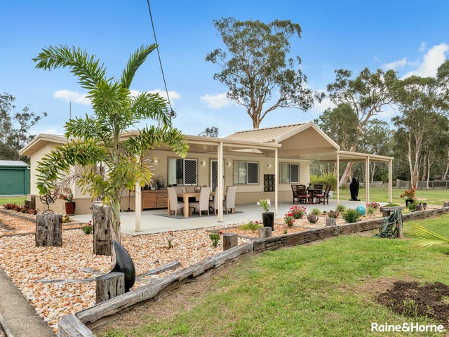 98 Flowers Road, Caboolture, Qld 4510