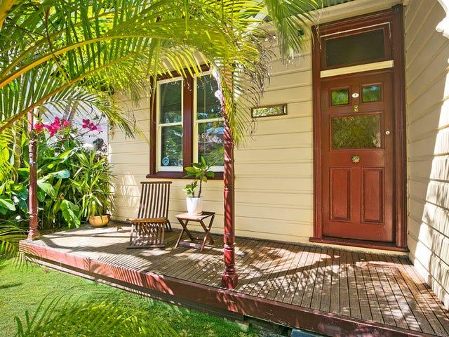 3 Read Street, Bronte, NSW 2024