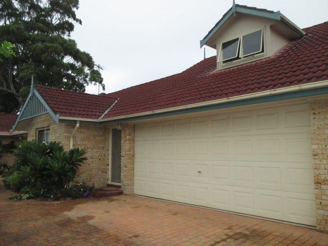 3/11 Boomerang Street, Helensburgh, NSW 2508