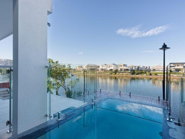 50 Reflection Crescent, Birtinya, Qld 4575
