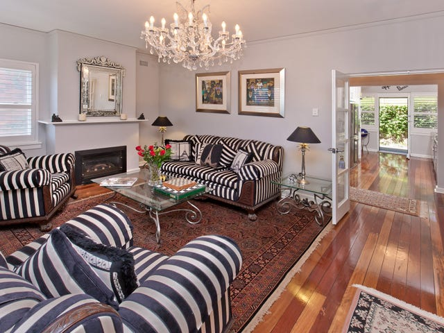 1/4 Richmond Avenue, Cremorne, NSW 2090