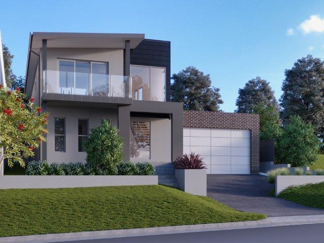 49 Thompson Street, Woonona, NSW 2517