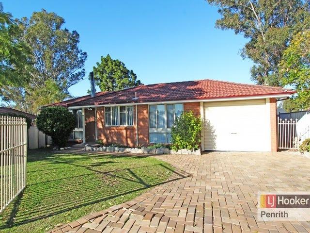 36 Carlyle Crescent, Cambridge Gardens, NSW 2747