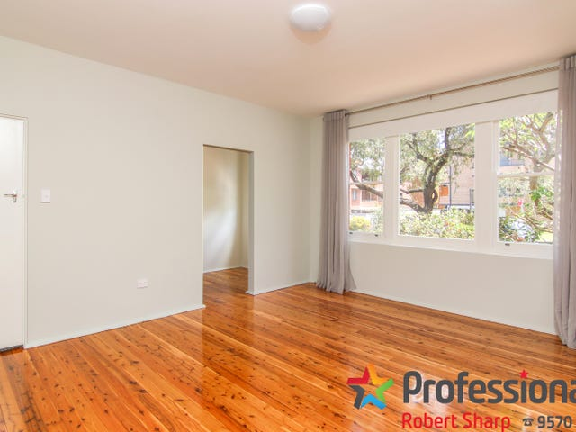 1/43 Pitt Street, Mortdale, NSW 2223