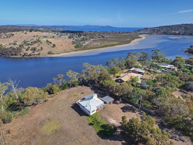 426 Carlton River Road, Carlton River, Tas 7173