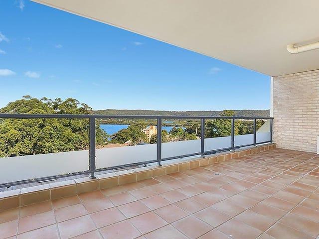 2/92 John Whiteway Drive, Gosford, NSW 2250