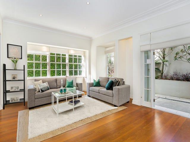 12 Oyama Avenue, Manly, NSW 2095