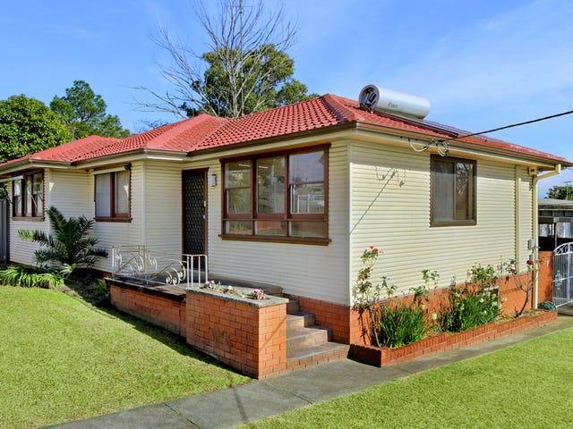 1 Waugh Crescent, Blacktown, NSW 2148
