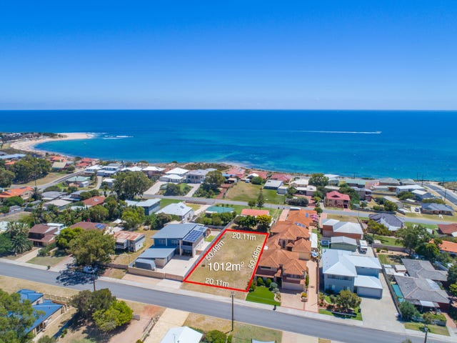 40 Galatea Road, Falcon, WA 6210