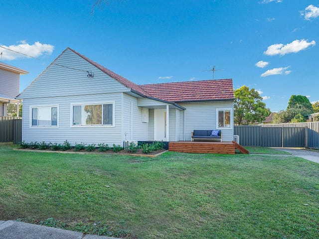 90 Womboin Road, Lambton, NSW 2299