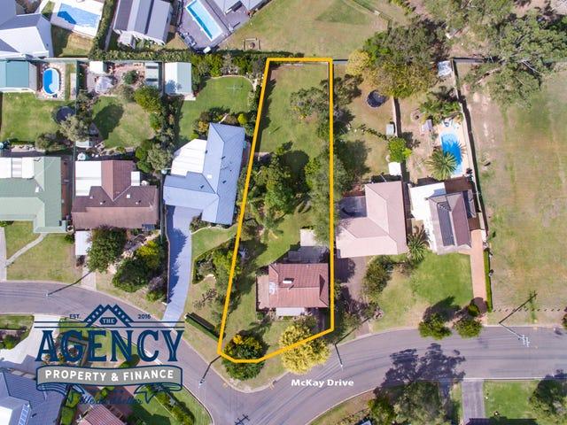 5 McKay Drive, Silverdale, NSW 2752