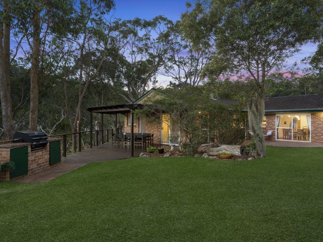 9 Sprigg Place, Mount Colah, NSW 2079
