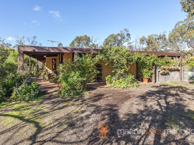 280 Mine Road, Cottles Bridge, Vic 3099