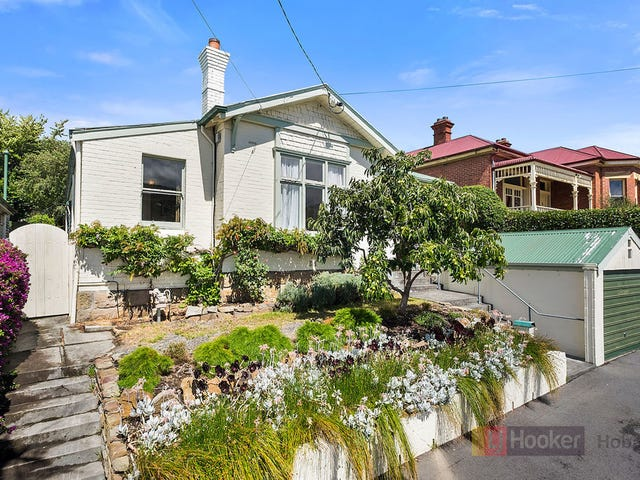 26 Adelaide Street, South Hobart, Tas 7004