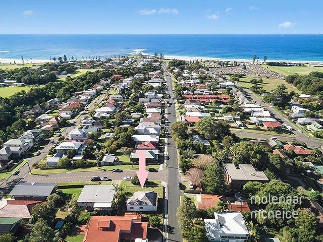 62 Farrell Road, Bulli, NSW 2516