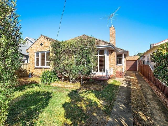 4 Lindon Street, East Geelong, Vic 3219
