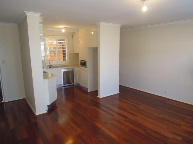 1/4 Landenburg Place, Greenwich, NSW 2065