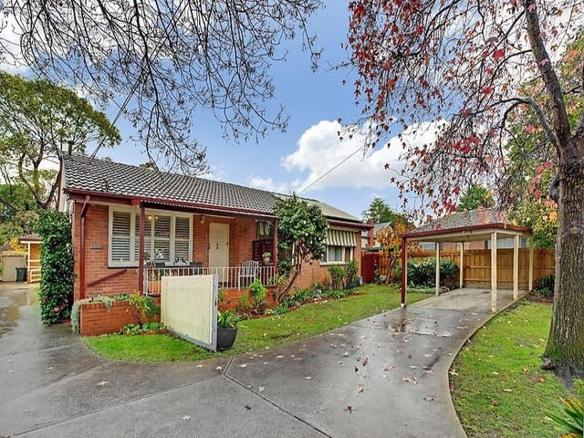 1/24 Kemps Street, Ringwood East, Vic 3135