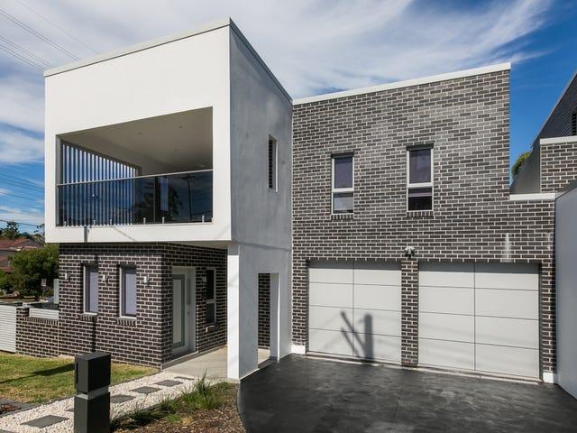2B Birubi Avenue, Gymea, NSW 2227