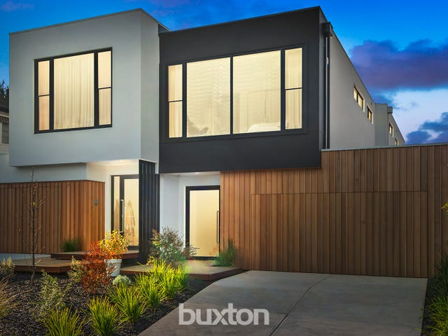 7b Lileura Avenue, Beaumaris, Vic 3193