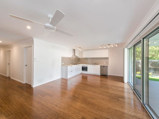 L 1/44 Fisher Rd, Dee Why, NSW 2099