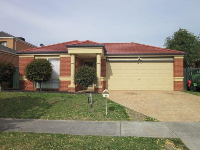 35 Chatswood Drive, Narre Warren South, Vic 3805