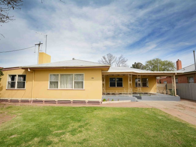 84 Adams Street, Wentworth, NSW 2648