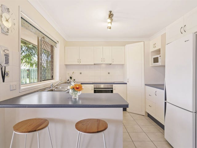 1/239 Darlington Drive, Banora Point, NSW 2486