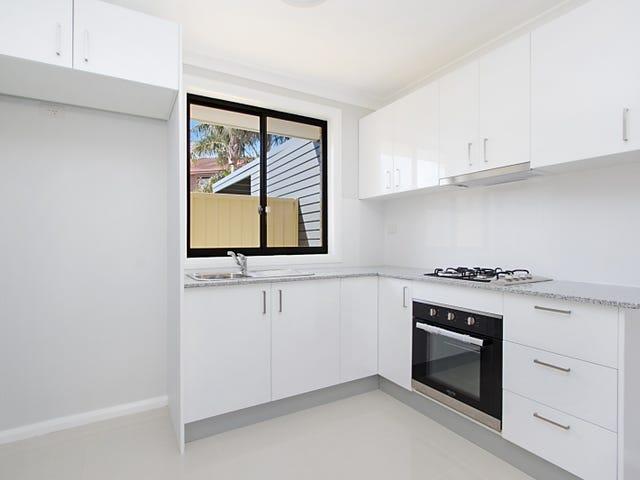3A Darren Court, Glenwood, NSW 2768