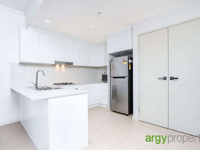 801/23-26 Station Street, Kogarah, NSW 2217
