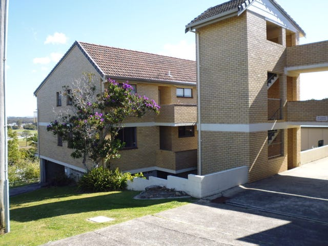 3/50 Victoria Street, Coffs Harbour, NSW 2450