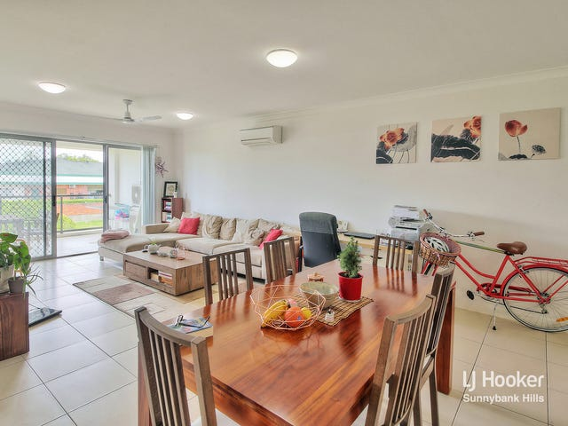 1010/198 Padstow Road, Eight Mile Plains, Qld 4113