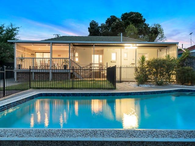 582 Milne Road, Banksia Park, SA 5091