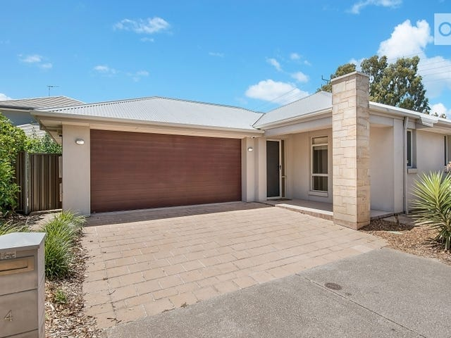 4 Hatwell Court, Underdale, SA 5032