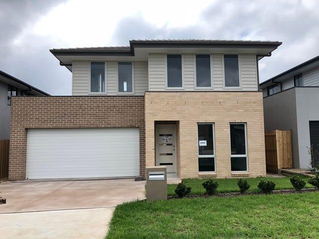 (Lot 1101)/22 Waterloo Street, Schofields, NSW 2762