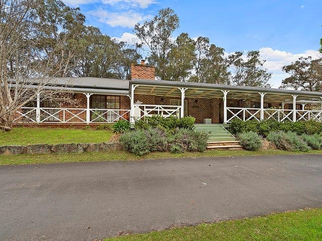 1 Murriwong Grove, Ebenezer, NSW 2756