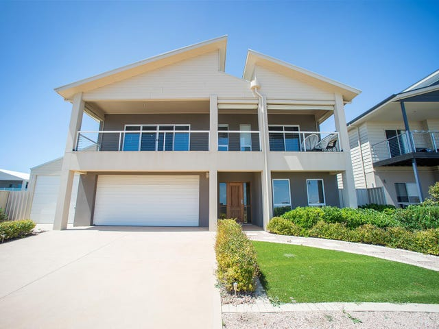 7 Eagle Street, Port Hughes, SA 5558