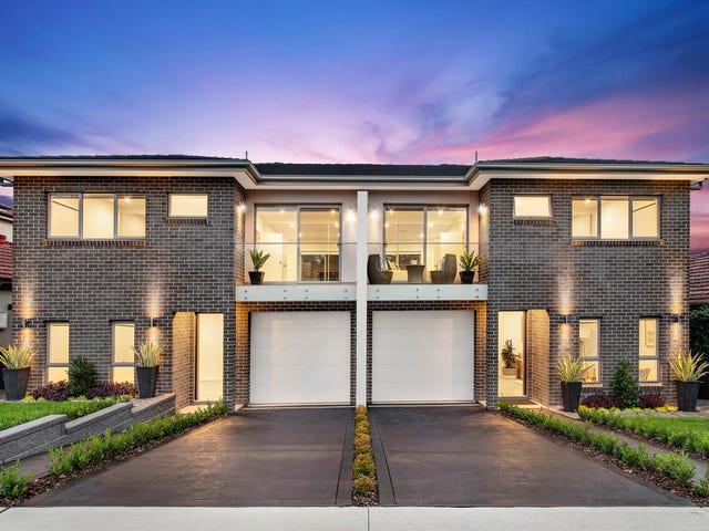 33 Richmond Street, Denistone East, NSW 2112