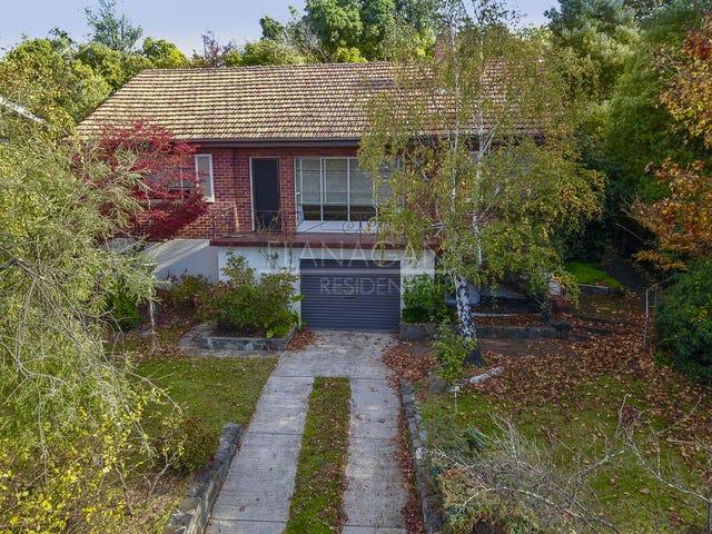 106 Penquite Rd, Newstead, Tas 7250