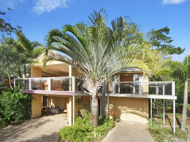 23 Tangmere Court, Noosa Heads, Qld 4567