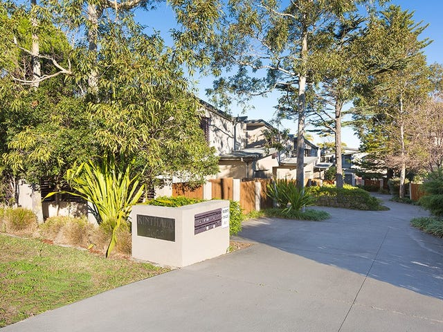 5/26-28 Caronia Avenue, Cronulla, NSW 2230
