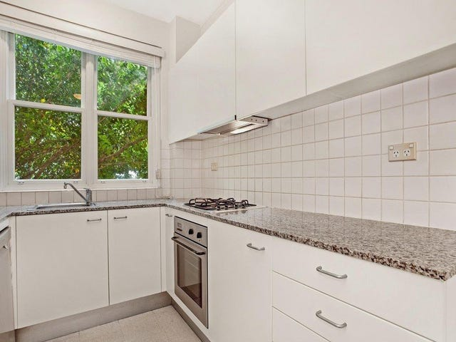 6/71A Francis Street, Bondi, NSW 2026