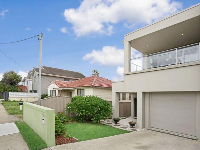 66A Watkins Street, Merewether, NSW 2291