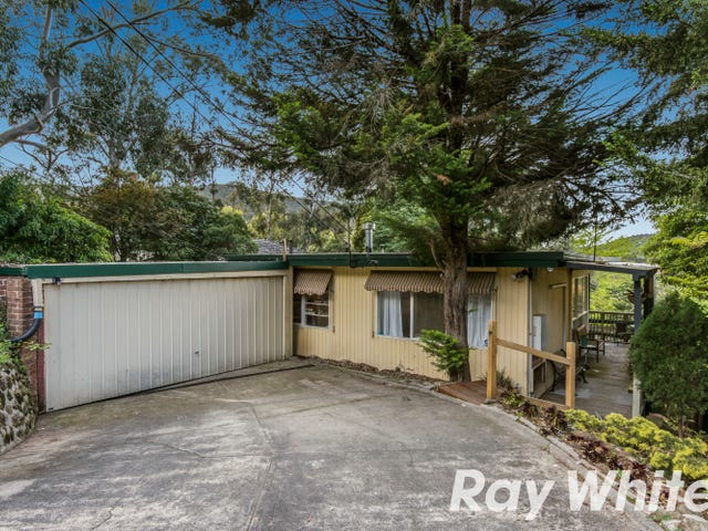 11 Craig Avenue, Ferntree Gully, Vic 3156