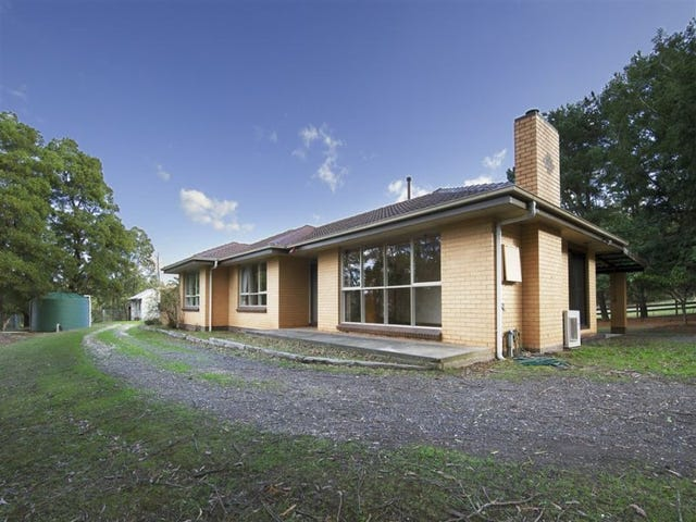 468 White Swan Road, Glen Park, Vic 3352