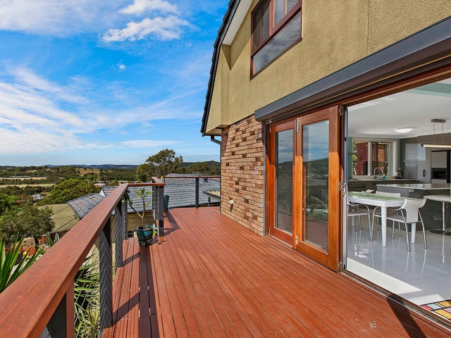 25 Mossman Avenue, Bateau Bay, NSW 2261