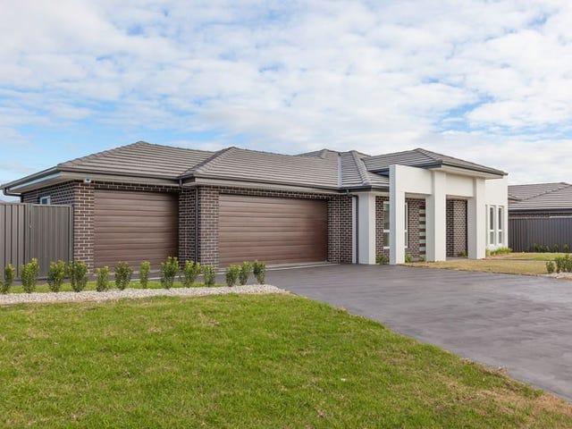 35 Chamberlain Way, Harrington Park, NSW 2567
