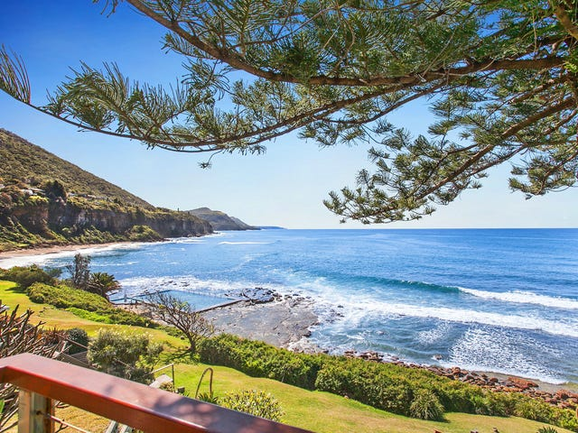 10 Paterson Rd, Coalcliff, NSW 2508