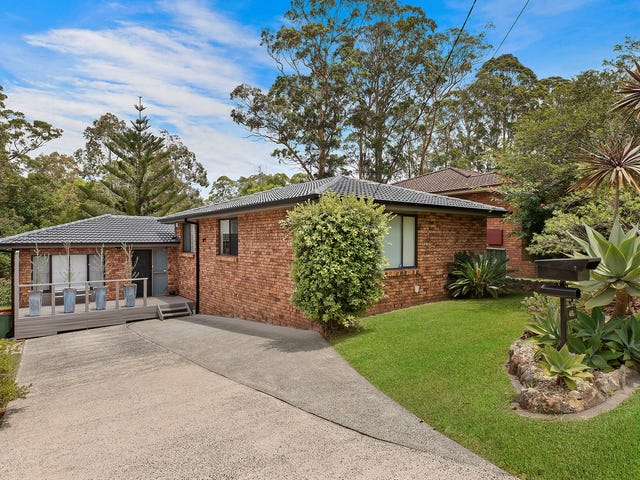 46 Bourbon Street, Wyoming, NSW 2250